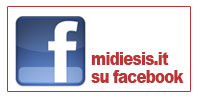 midiesis.it su facebook